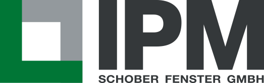IPM Schober Fenster GmbH