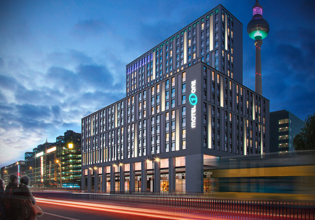 Echt premium ipm schober fenster gmbh for Motel one berlin zimmerausstattung